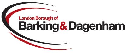 BarkingDagenham