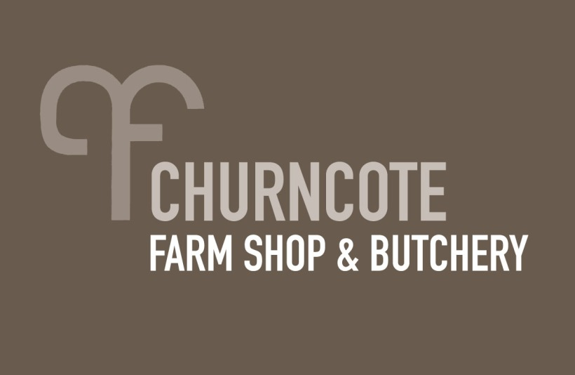 churncote jpeg